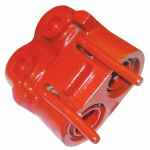 Remanufactured Remote Coupler International 856 1466 766 1066 1086 1486 706 966