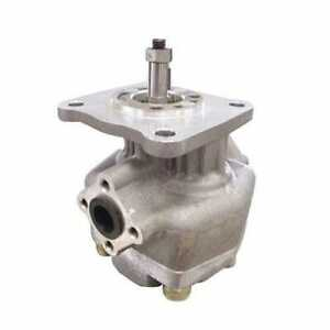 Hydraulic Pump Compatible With Yanmar Ym240 Ym330 John Deere 1050 850 950