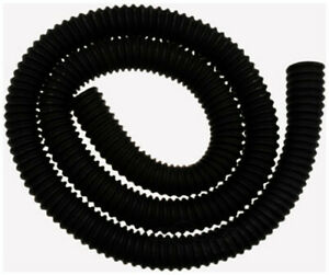 Dayco Exhaust Hose 63520