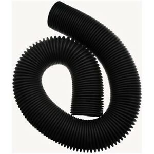 Dayco Exhaust Hose 63650