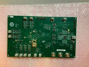 Ade7878 Evaluation Board Polyphase Multifunction Energy Metering Ic Per Phase