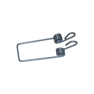 Boss Part Msc07673 10 Ft Plow Smarthitch Torsion Spring For V Plows And