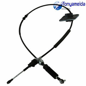 Automatic Transmission Shift Cable 33820 42090 For Toyota 2001 2005 Rav4 2 4l