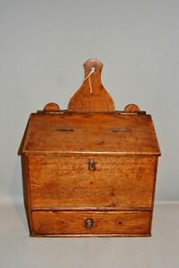 C1800 Hanging Wall Tidy Spice Cupboard