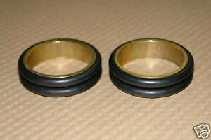 Aston Martin Cam Seal Kit Db2 Db2 4 Mark Iii Lagonda