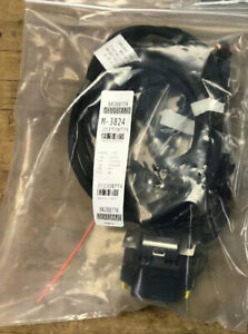 Chevy 2500 Snow Plow Jumper Harness And Grill Cover