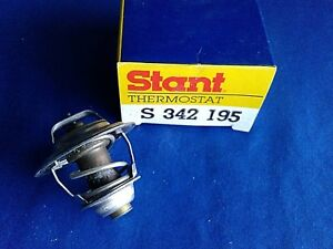 Thermostat Stant 13429 S 342 195 Dodge Plymouth 1 7l