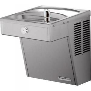 Halsey Taylor 8250000083 Drinking Water Fountain Solutions