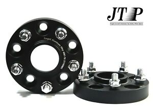 2pcs 20mm Forged Al Safe Wheel Spacer For Lexus Rc300 rc350 hs250h lfa rcf gsf