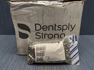 Lot Of 2130 Dentsply Sirona 269 262 09 Gac Tube Convertible Orthodontic Brackets