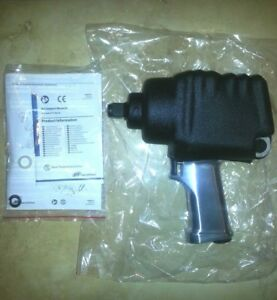 Ingersoll Rand 261 | OEM, New and Used Auto Parts For All Model