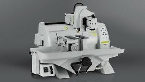 Gravograph M40 Gift Ideal Machine For Engraving With Gravostyle V8 Software