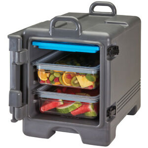 Cambro Upc300 Camcarrier Food Pan Carrier Navy