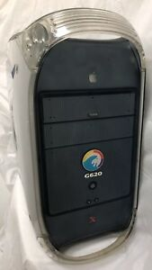 Xerox Apple Splash G620 Color Server Fiery For Xerox Docucolor 12