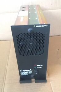 Motorola Quantar Quantro Dc Power Supply Cpn1047g