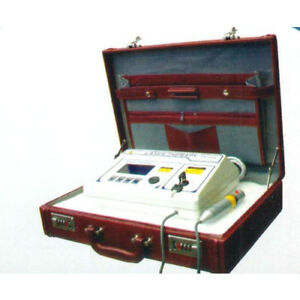 Digital Laser Physiotherapy Machine Rsms 1950 Free Shipping