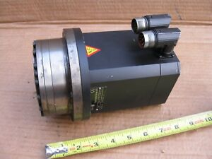 Harmonic Drive Systems Ffa 32 160 h res b sp Servo Motor Actuator