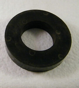 Hunter Wheel Balancer Polymer Spacer Washer 46 320 2