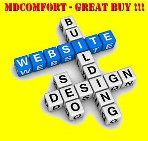 Hire An Expert Seo Website Cybersecurity Personal Or Business Mdcomfort