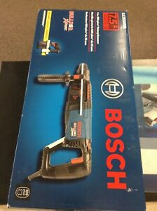 Bosch 11255vsr 1 In Sds plus Rotary Hammer