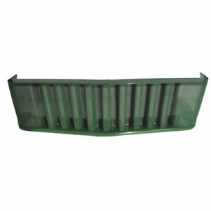 Grille Screen John Deere 2520 2510 Ar38233