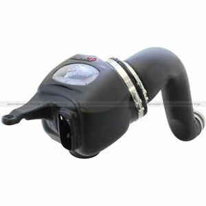 Afe Cold Air Intake New Ram Truck Dodge 2500 3500 2003 2007 50 72002