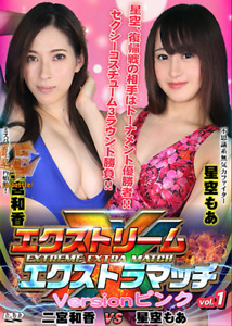 2019 Female WRESTLING 1Hr+ Woman Ladies LEOTARD DVD Japan Swimsuits shoes! i335