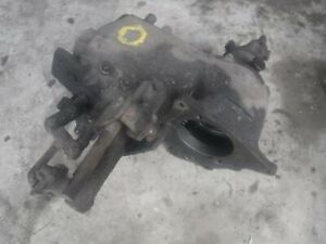 Jeep Cj5 Cj7 76 79 Dana 20 Transfer Case Good Shape
