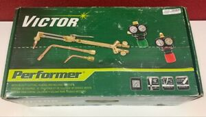 Victor Performer Edge 2 0 300 540 t11031577