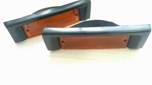 New Bmw 3 Series E30 Turns Signal Light Indicator Left Right Set Up To 1987