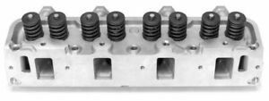 Fits Ford Fe Performer Rpm Cylinder Head Assm