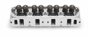 Sbf Performer Rpm Cylinder Head Assm