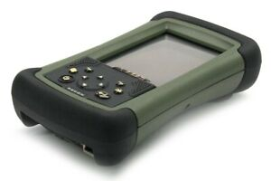 Tds 200 Recon 64 128 Od Survey Data Collector