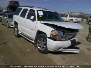 Passenger Front Seat Bucket bench Electric Fits 03 06 Avalanche 1500 231570