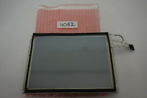 Nec Lcd Technologies Nl10276bc20 04 Display Screen Panel Sr No C6513091