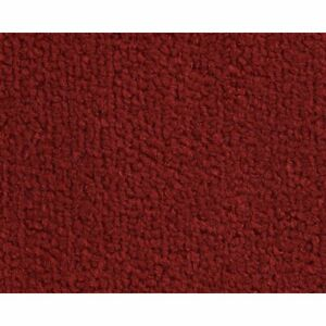 Newark Auto Products Carpet Kit Front Rear New For Dodge Charger 26 0022615
