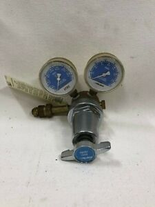L tec R 76 Trimline Gas Regulator