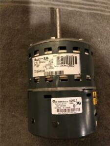 Ge 5SME39HL0962 Carrier Bryant HD44AE143 Variable Speed Blower Motor
