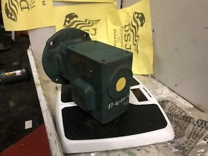 New Dodge Tigear Speed Reducer Gearbox Model Mr94757