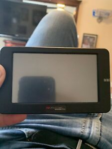 Raceme Ultra 2013 2018 Dodge 6 7 Monitor Screen Only