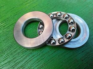 John Deere Governor Thrust Bearing A B G H R 50 60 70 720 d 730 80 820 New