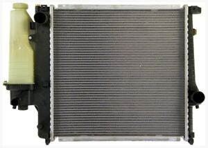 Radiator Automotive Parts Distribution Intl 8011295