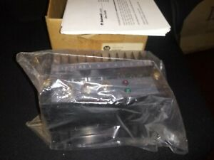New Allen Bradley 809s ab100a1 Ac Current Relay