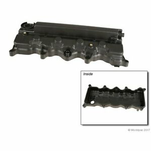 Oes Genuine Valve Cover New For Honda Civic Acura Ilx W0133 2263440
