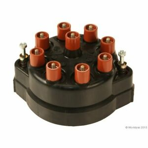 Bosch Distributor Cap New For Mercedes Mercedes Benz 450sl 450slc W0133 1616993