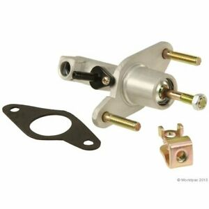 Sachs Clutch Master Cylinder New For Honda Civic Acura W0133 1951829