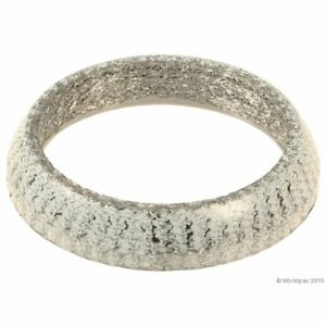 Oes Genuine Catalytic Converter Gasket Front Or Rear Passenger W0133 1811397