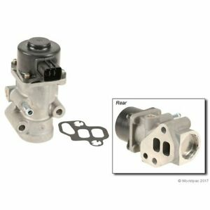 Dorman Egr Valve New For Mazda 3 6 Cx 7 2007 2011 W0133 2109395