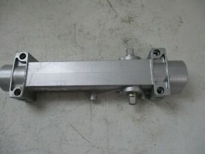Sargent Assa Abloy Door Closer Body 803h Body Only Rh Free Shipping