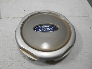 01 02 03 04 Ford Explorer Sport Trac Wheel Center Cap M